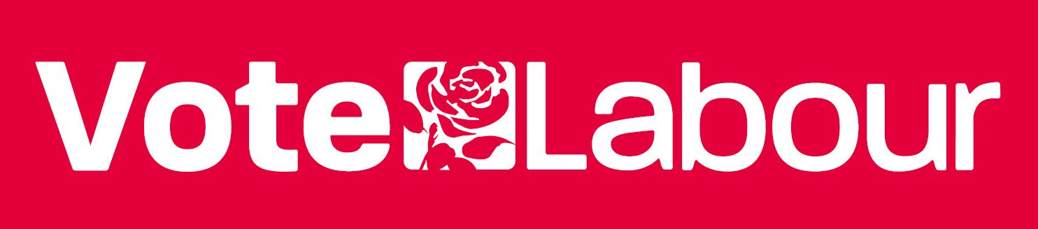 SOUTH DORSET CONSTITUENCY LABOUR PARTY